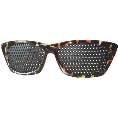 gafas-reticulares